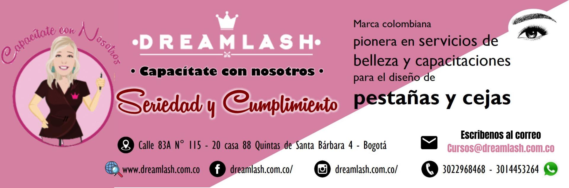 Cursos@dreamlash.com_.co_