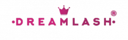 logo dreamlash
